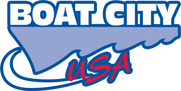 Boat City USA South Louisiana boat dealer for sales, parts